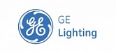 Компания GE Lighting